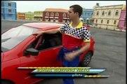 Extreme Show Looping - Auto Esporte