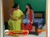 Sravana Sameeralu 28-08-2015 | Gemini tv Sravana Sameeralu 28-08-2015 | Geminitv Telugu Episode Sravana Sameeralu 28-August-2015 Serial
