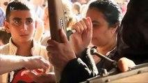 Ein Jude auf dem  Oktoberfest - Henryk Broder trifft auf Hass