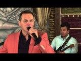 Svadba e golema - Extra Bend i Blagoja Gruevski - cover Moja svadba