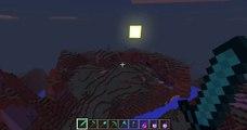 Minecraft  Windows 10 Edition Beta 8
