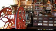 Oldest General Store/Lightner Museum - St. Augustine, FL - Travel Thru History