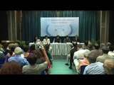Tharoor: UN still relevant; its role will become even more critical