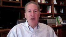 Peter Schiff - How an Economy Grows & Why it Crashes