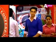 Thakur Girls Episode 29 Full 28 Aug 2015 Aplus TV
