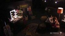 6121 - Ash saves Phoebe