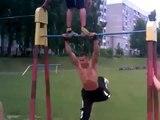 Playground Gymnastics Fail Funny | fail gymnastics | gymnastics fails