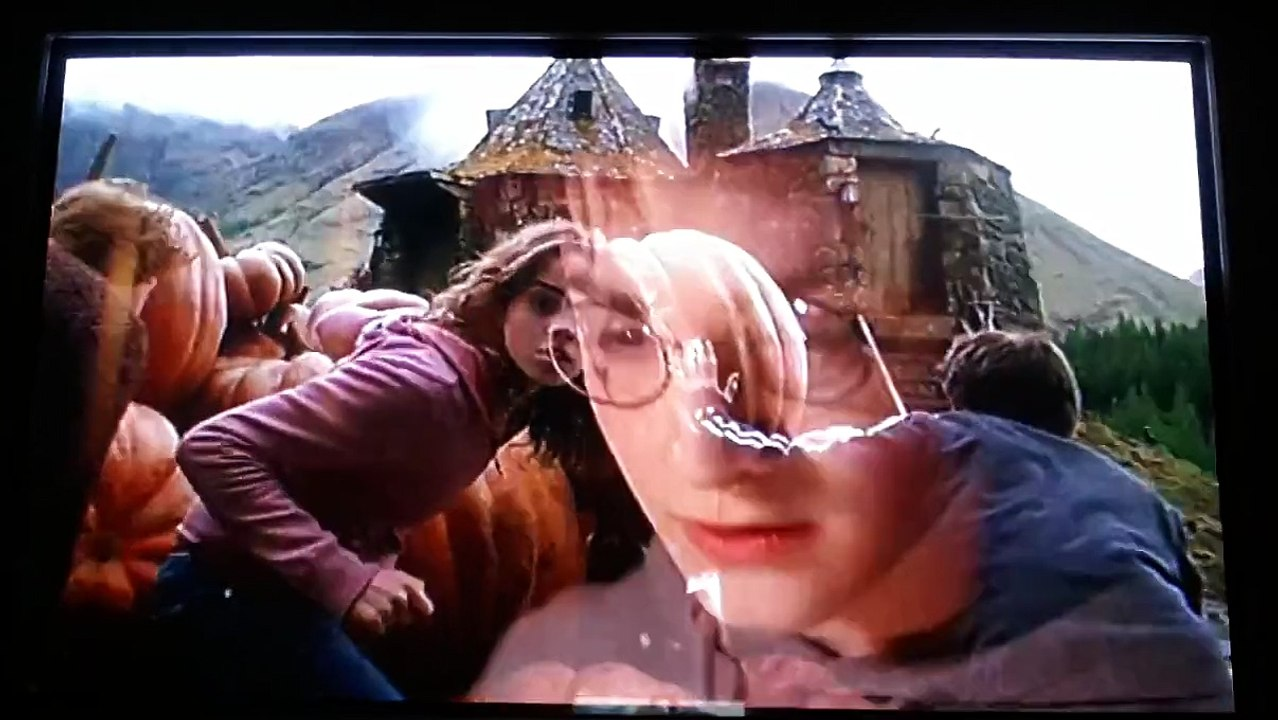 Opening To Scooby Doo 2 Monsters Unleashed 2004 Uk Dvd Hd Video Dailymotion