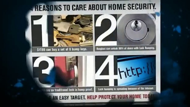 Home Security System Rocklin CA 877-500-8351 Home Alarms