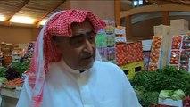 الفيديو الذي عرضته النائب صفاء الهاشم في جلسة استجواب رئيس الوزراء 2014