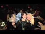 BackStage prilog: Za nokjniot zivot vo Skopje nekogas i sega so DJ Fani