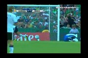 Mexico vs Alemania 3-2 SEMIFINAL Mundial Sub-17 2011 (07-07-11) All Goals And Highlights