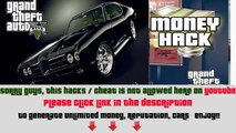 How to - [[[[ Grand Theft Auto 5: Superman Flying Cheat Code Tutorial ''SKYFALL'' - GTA 5! XBOX 360