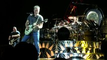 Van Halen - Chinatown - 8/27/2015 - Susquehanna Bank Center - Camden NJ
