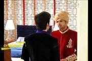 On Location Of Tv Serial Thapki Pyar Ki 26 August 2015 PART 3