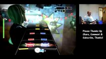 Rock Band Expert 5* Wave Of Mutilation by The Pixies Xbox 360