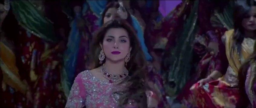 Fair & Lovely Ka Jalwa