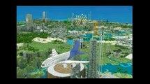 Descarga Minecraft PE 0.12.1 Build 12 +apk | MCPE