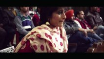 Kacheharian Ch Mele Lagne Full Video Song _ Bindy Brar    LATEST 1080p PUNJABI SONG  