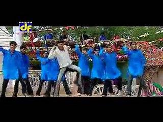 Bindiya Lashkara | Chhattisgarhi Pop Song | Dilip Shadangi,Anupama Mishra,Sanjay Surila| Suman Audio