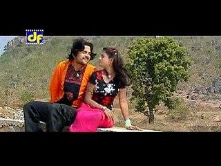 Ek Baje Na | Chhattisgarhi Pop Song | Dilip Shadangi,Anupama Mishra,Sanjay Surila | Suman Audio