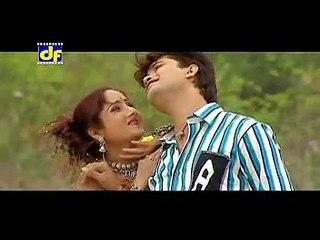 Hriday Ke | Chhattisgarhi Pop Song | Dilip Shadangi,Anupama Mishra,Sanjay Surila | Suman Audio