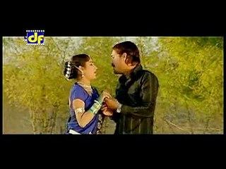 Jiya Jaan Mare | Chhattisgarhi Folk Song | Sanjay Surila, Shailabhama | Suman Audio