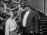 Beverly Hillbillies - Christmas At The Clampetts
