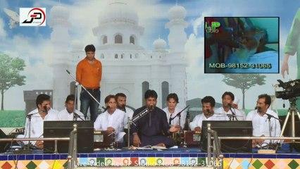 Bapu Lal Badshah Da Mela   Punjabi Sufi Live Program HD Video   Qawal   Punjabi Sufiana