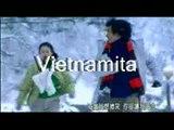겨울연가/Sonata de invierno/Winter Sonata(Multi-language)