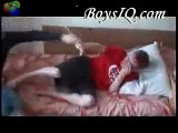 Russian Student Prank Compilation  2012 funny films pranks at home pranks to pull easy april fools