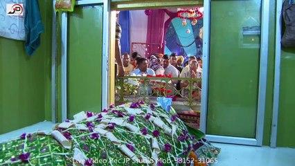 Ek Baar Sai Da   Almast Bapu Lal Badshah Ji Mela 2015   Durga Rangila   Nakodar Mela 2015