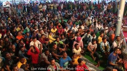 Kale Pani Warga   Almast Bapu Lal Badshah Ji Mela 2015   Durga Rangila   Nakodar Mela 2015