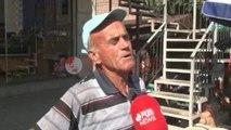 Korçë, bie prodhimi i grurit, fermerët s'kanë lekë të blejnë farë cilësore - Ora News-