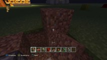 How to make Lucky Block in minecraft pocket edition on Xbox One,PS 3,PS 4, Xbox 360