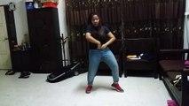 iKON/Team B - [Mix and Match] Get like me (Dance Cover)