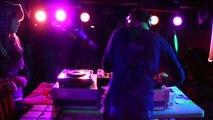 Rap Hip-Hop Trap Instrumental Beat | BBMG© | Instrumental Beats (FREE DL)