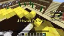 Minecraft: Builders FAIL | Speed Up Gamer | Mineplex Server