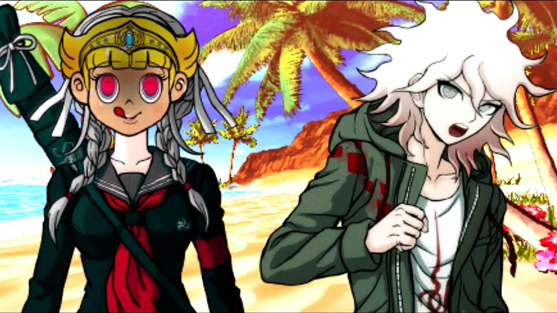 REJECTs' {Anime Parodies that didn't make it}