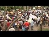 CONTRAVÍA: San José de Apartadó: Tres Años Después (3/3)