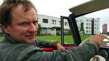 NTR: Nederland in 7 overstromingen [trailer] Vanaf 13 december, elke vrijdag op 21:10 op Ned2