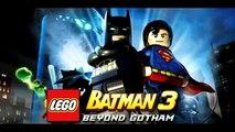 lego batman 3 apk mod mali