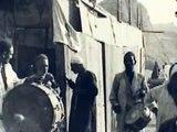 لقطات  من  القاهرة والاسكندرية ١٩٣٠  Cairo and Alexandria 1930 (part 1)