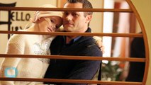 USA Cancels Freshman Drama 'Complications'