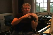 Pink Floyd, Roger Waters On Palestinians And Israel