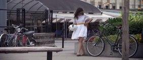 NEW BIKE TECH! - SmartHalo 'Turn your bike into a smart bike'