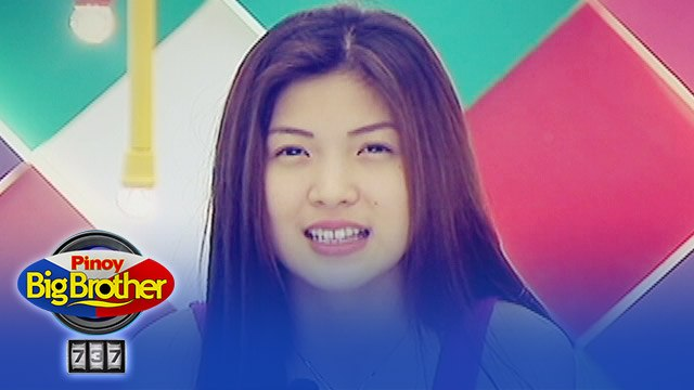 PBB 737 Update: Mikee's special guests