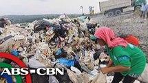 Tapatan Ni Tunying: Money from trash