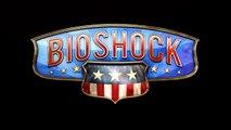 BioShock Infinite Intro - Max Settings 4K 60 fps