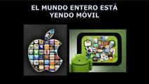 Aplicaciones APPs Móviles | Nueva York | Panama